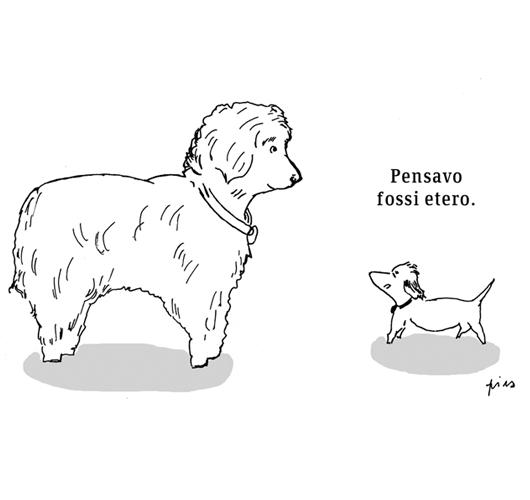 4-postpaginabianca