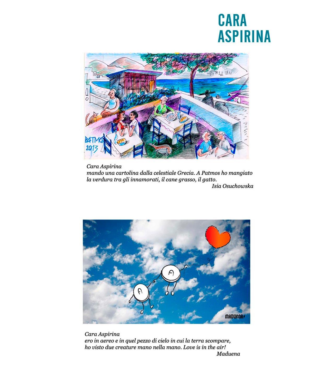 cara-aspirinaDOPPIA