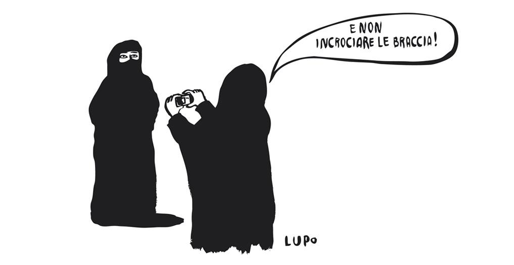 lupo2