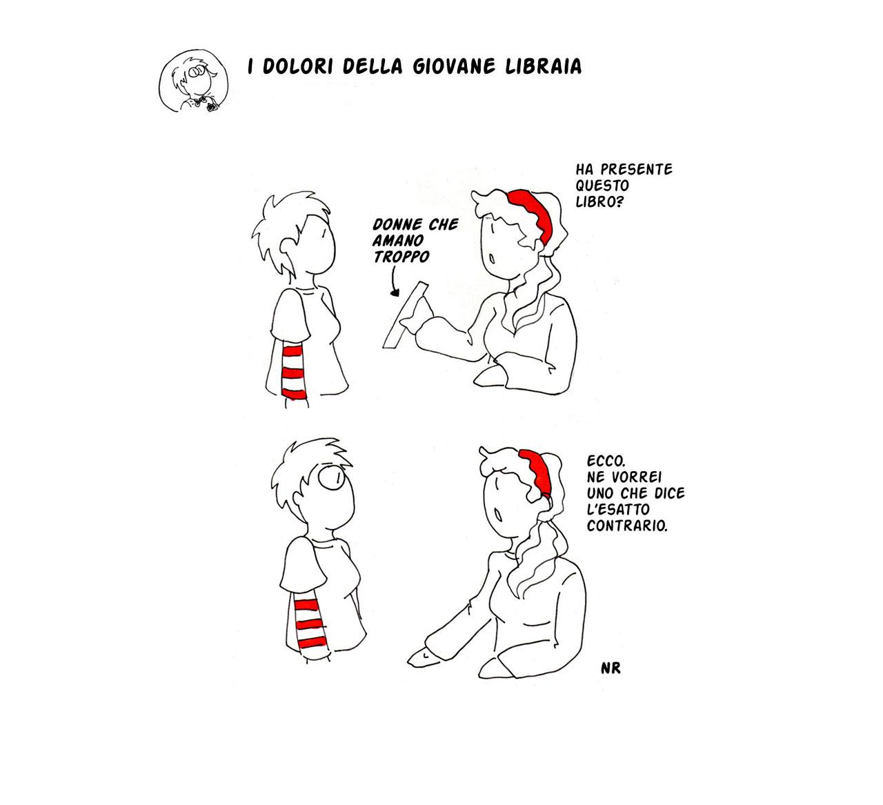 Libraia-5DEF
