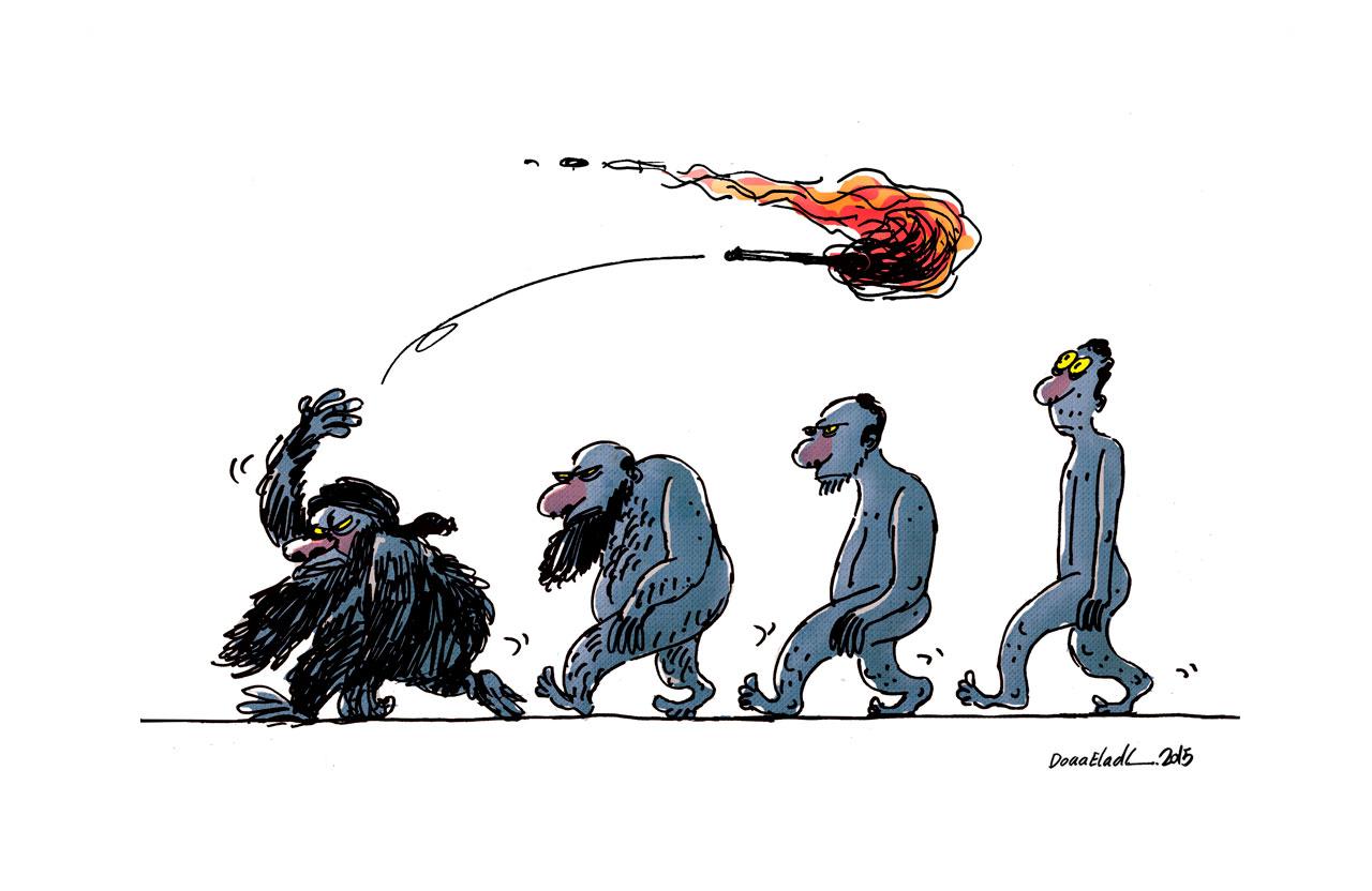 doaa-evoluzione