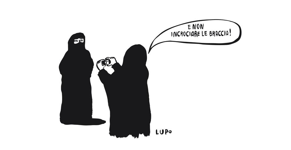 lupo1