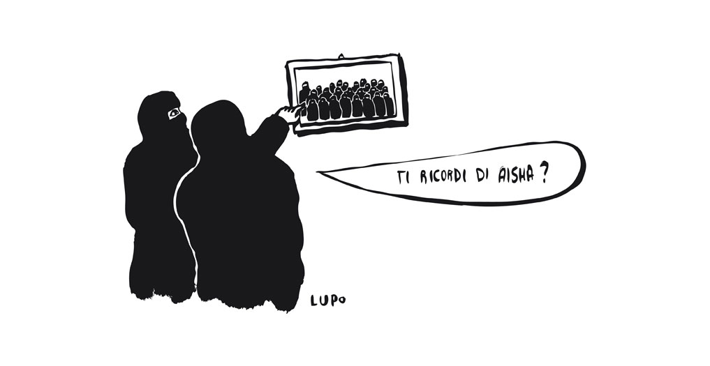 lupo3
