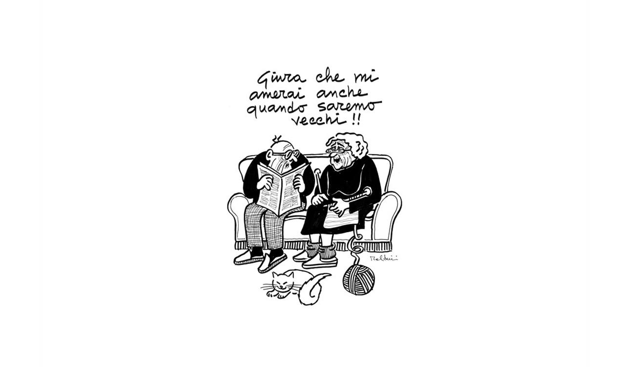 vecchi-maldini