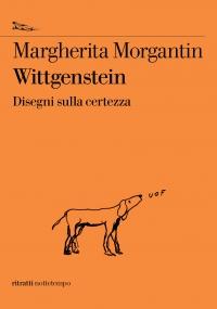 wittgenstein-d478