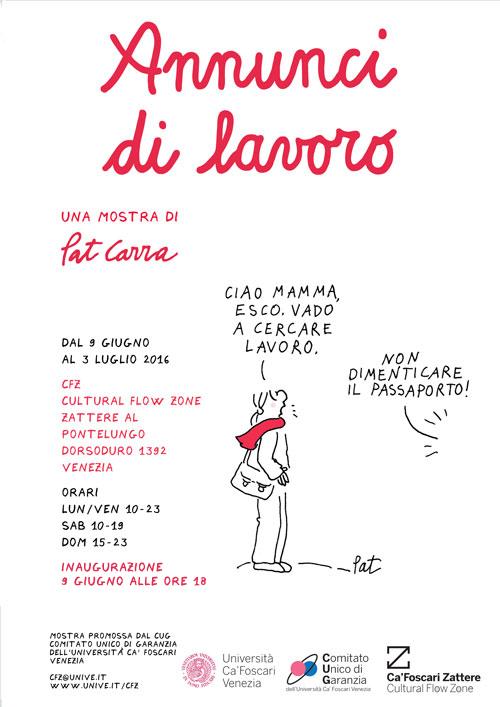 invito_venezia2016_pat