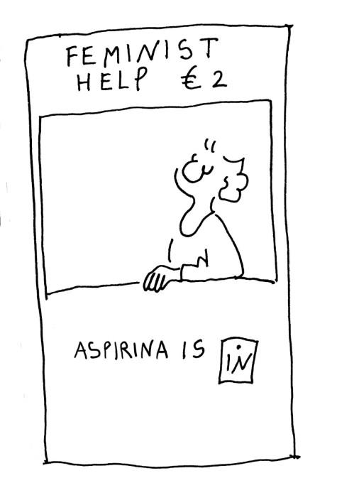 feminist help_Liber