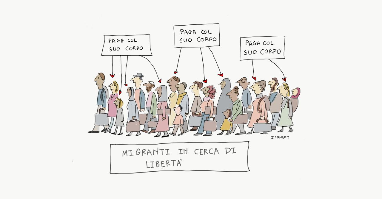 Donnelly_Migranti