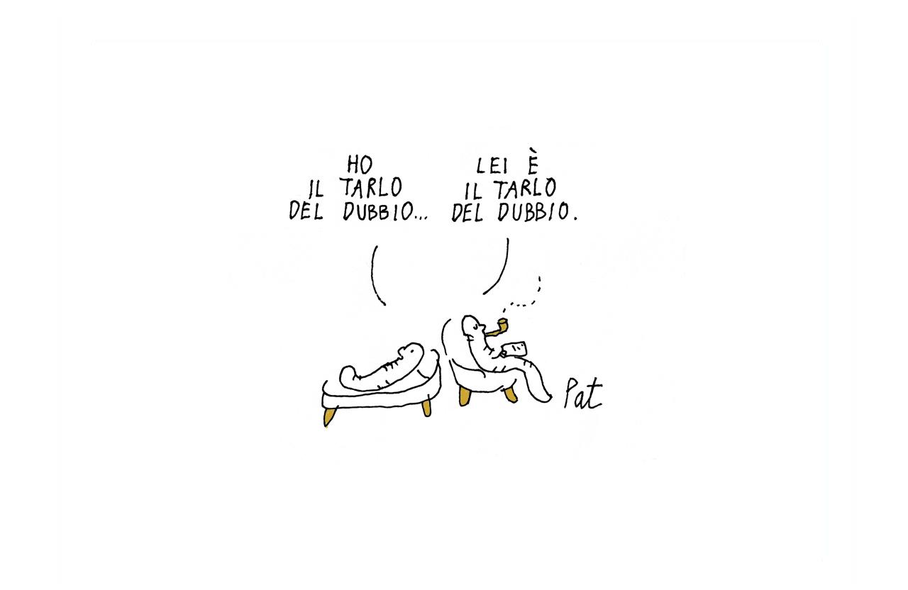 tarlo-colore
