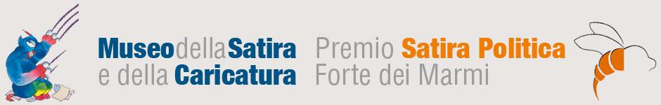 logo_intestazione_sito