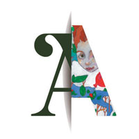logo-mostra-webpiccola